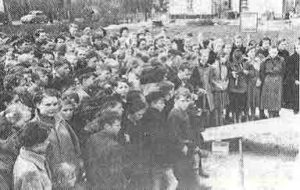 1956_acht_klassenraeume